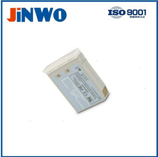 MP2/X2 Battery Compatible M4607A 10.8V 1000MAH Li-ion BATTERY Monitor Intellivue Medical Batteries