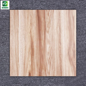 600X600 Cheap Price Chinese Traditional Glazed Porcelain Floor Tiles Malaysia