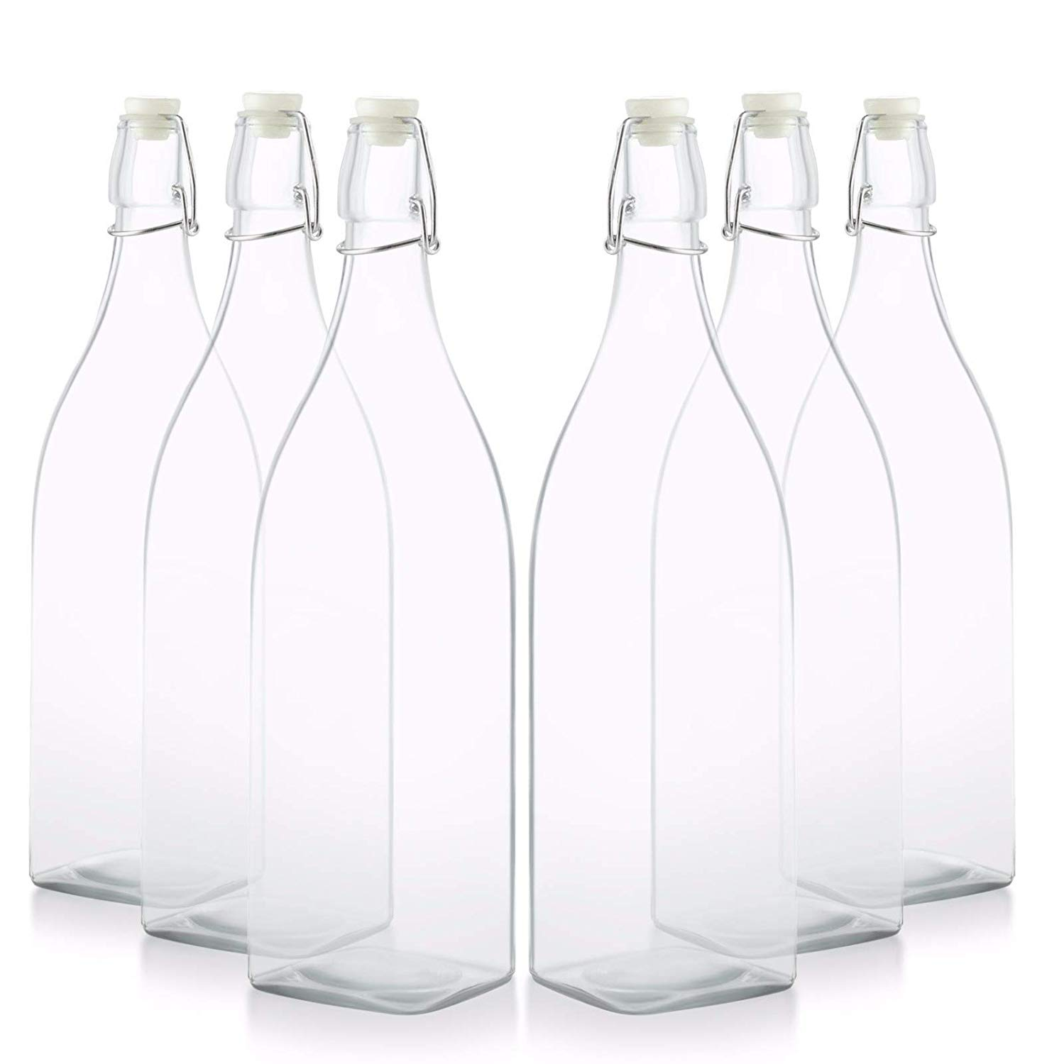 bcb1a139c8ba Cheap Glass Bottles French Square, find Glass Bottles French Square ...