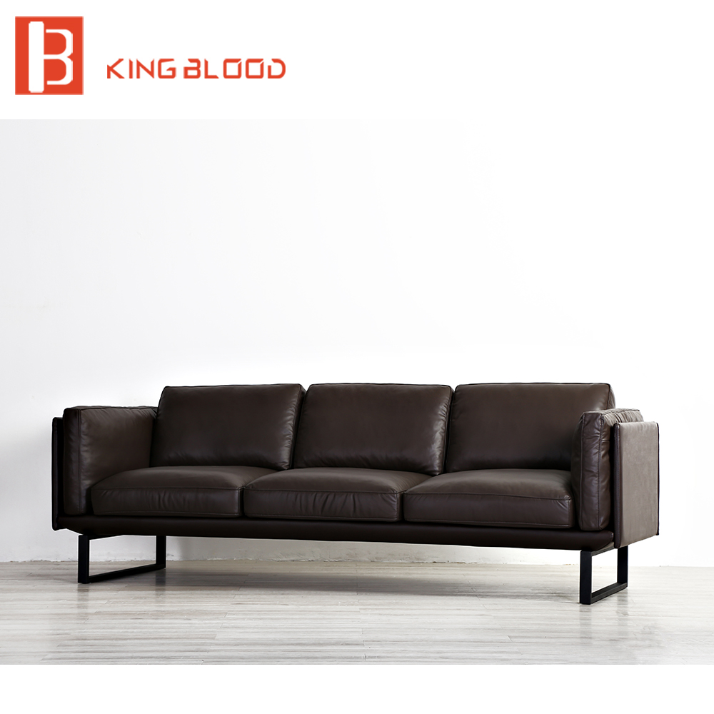 Wholesale Lobby Sofa Furniture
