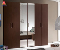 modern bedroom wardrobes simple design bedroom wardrobe design