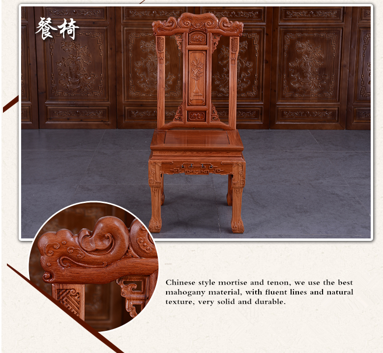 China manufacturer craigslist dining table and chairs with for Best furniture manufacturers in china