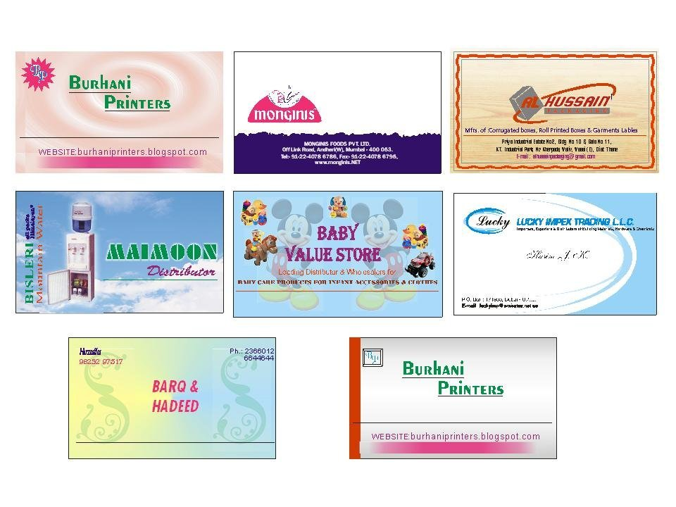 Business cards leaflets catalogues printer buy business cards business cards leaflets catalogues printer buy business cards leaflets catalogues printer product on alibaba colourmoves