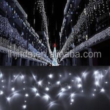 christmas lights projector outdoor wholesale christmas lights suppliers alibaba - Christmas Light Projector Outdoor
