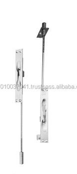 Ul Listed Manual Flush Bolt For Metal Doors Same Source Where All Big Companies Make Buy Flush Boltaluminium Door Flush Boltflush Bolts For