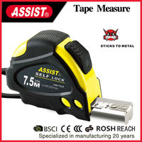 China wholesale high quality cheap strong adhesive tape measure