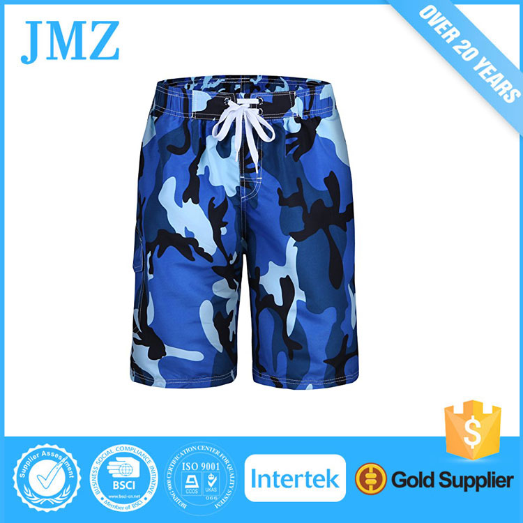 private label board shorts manufacturer blank board shorts wholesale