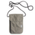 Travel Neck Pouch Neck Wallet with RFID Blocking Passport Holder to Keep Your Cash And Documents Safe