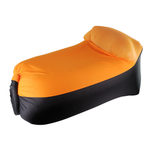 Professional Air-O-Space 5 In 1 Air Bed Sofa