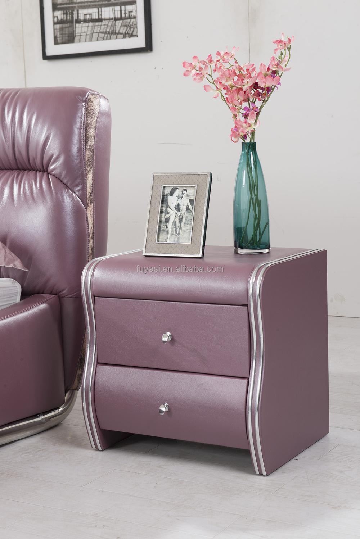 meuble salon moderne tunisie. Black Bedroom Furniture Sets. Home Design Ideas