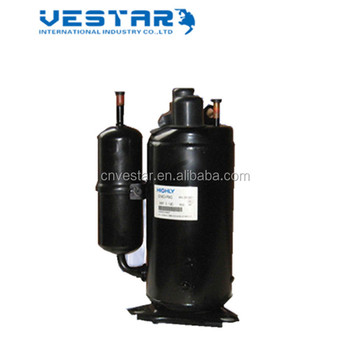 Indoor motor for Model HSU-12HVD03/R2 (SDB) part # 0010403317