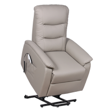 Adjustable Elderly Rise Sofa Electric Massage Lift Chair Recliner Sofa
