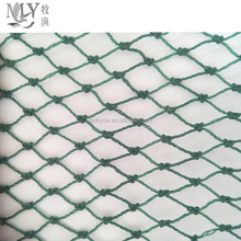 hot sale anti bird catching trapping net with best quality