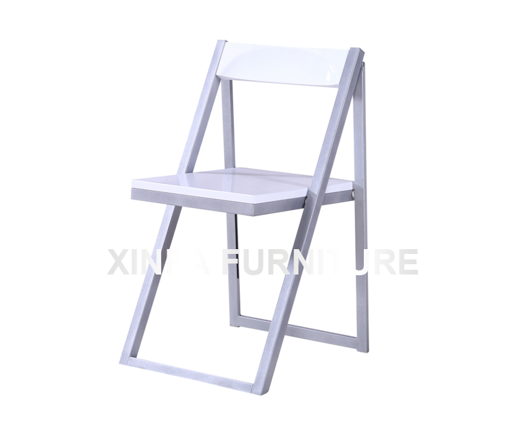Cheap Contemporary Dining Chairs: Cheap Wholesale Modern Folding Solid Wooden Dining Chairs