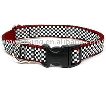 pet product- dog collar
