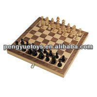 antique chess checker table(Chess Set Inlaid Board)