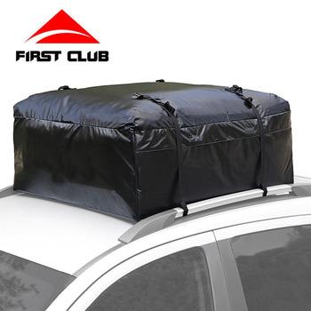 Waterproof Cargo Bag >> Waterproof Car Roof Bag Cargo Bag Car Roof Luggage Carrier Buy Waterproof Cargo Bag Car Roof Bag Car Roof Luggage Carrier Product On Alibaba Com