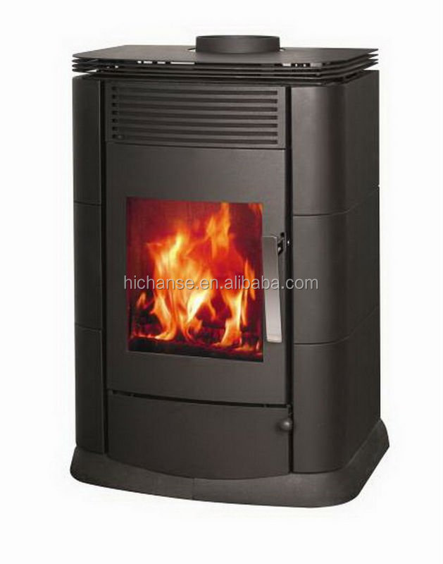 Fireplace Design burning fireplace : Wood Burning Fireplace, Wood Burning Fireplace Suppliers and ...
