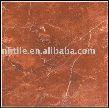 Kitchen Floor Tile Samples Tile Market Ceramic Granite Tile - Buy ...