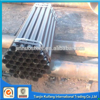 New design astm a 333 seamless steel pipe with great price
