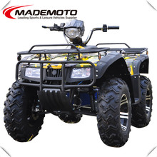 Hot-sale 1500w electric atv 2000w electric atv 3000w electric atv