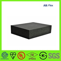 Hot sale fire retardant foam insulation board