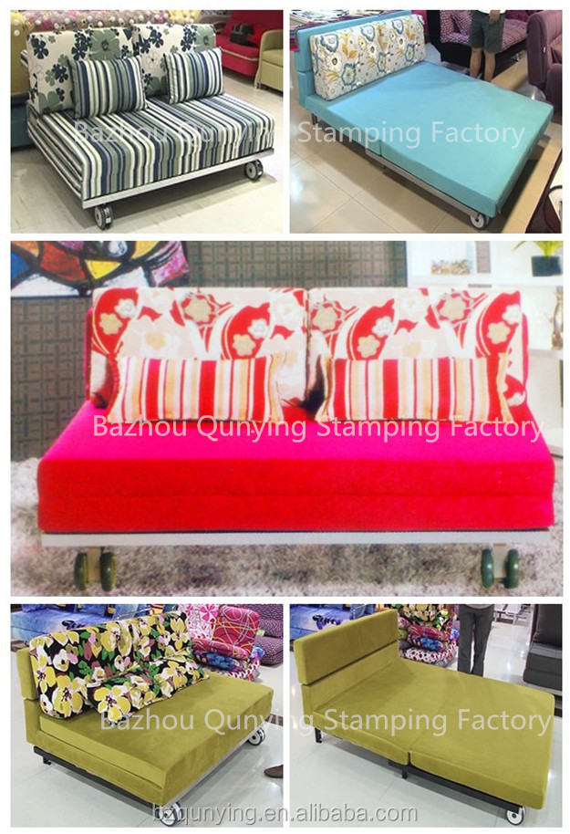 Sofa With Wheels Wholesale, Sofa With Suppliers - Alibaba