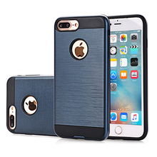 Cover Phone Case Patent Mobile Phone Accessories 2017 for iphone 8 plus