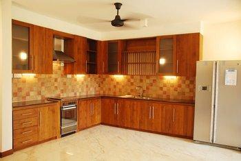 Kitchen Furniture Sri Lanka Buy Kitchen Furniture Sri