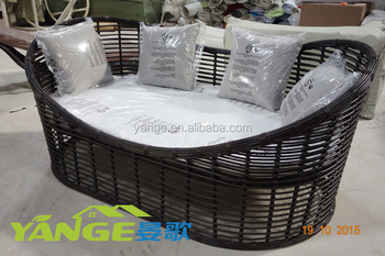 wholesale resin outdoor furniture lowes resin wicker material patio rh alibaba com Wholesale Wicker Furniture Wholesale Teak Furniture