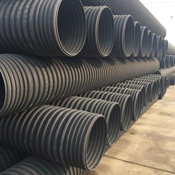 Factory Prices 12 Inch Plastic Drain Pipe Buy Pipe Drain