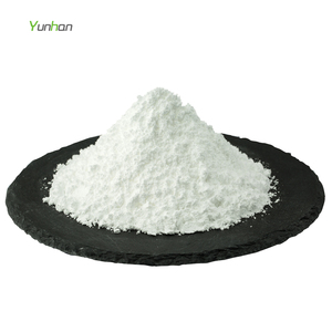 Collagen food supplements raw material fish collagen powder price collagen protein powder