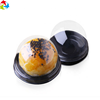 /product-detail/clear-plastic-mini-cupcake-boxes-cake-packing-muffin-pod-dome-dessert-box-60813011467.html