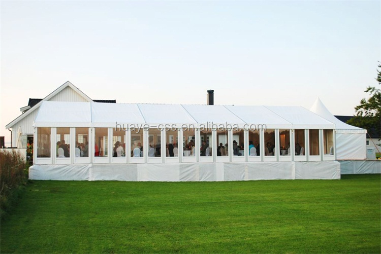 10x20 Canopy Tent For Outdoor Party Wedding Events With Side Walls ...