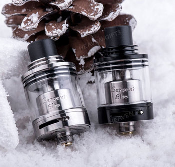 Large Stock 2 5ml Wotofo Serpent Alto Rta Atomizer Vape Price - Buy Vape  Price,Vape Price,Vape Price Product on Alibaba com