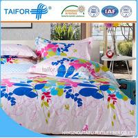 Top brand discount silk babies patchwork quilt blankets