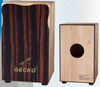 high class series solid birch body musical percussion cajon percussion roland v drums