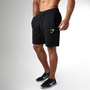 X84942A Fashion Summer Fitness/Gym/Sports Casual Outdoors shorts with wholesale price