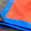 /product-detail/china-pe-tarpaulin-pe-bag-for-planting-and-toys-storag-in-china-factory-60765488085.html