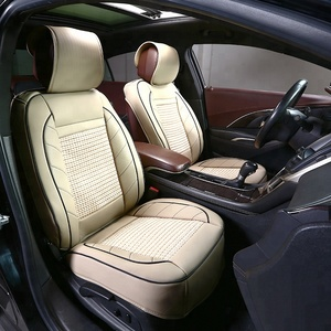 Vest Car Seat Cover Suppliers And Manufacturers At Alibaba