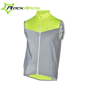 China Reflective Cycling Wear 895e79313
