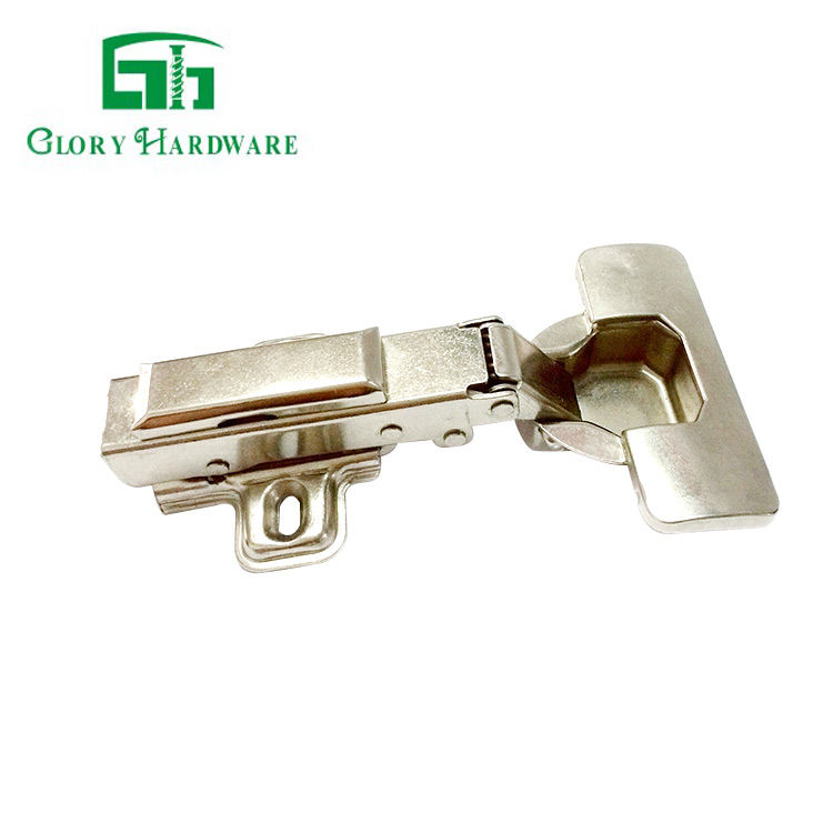 New Style Hottest Kitchen Soft Close Large Door Hinge