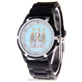 ec7e7be5511 o melhor relógio de esporte digital profissional de venda da promoção para  o relógio de presente