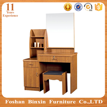 Attirant China Factory Offer Various Types Dresser Chair Mirror For Bedroom
