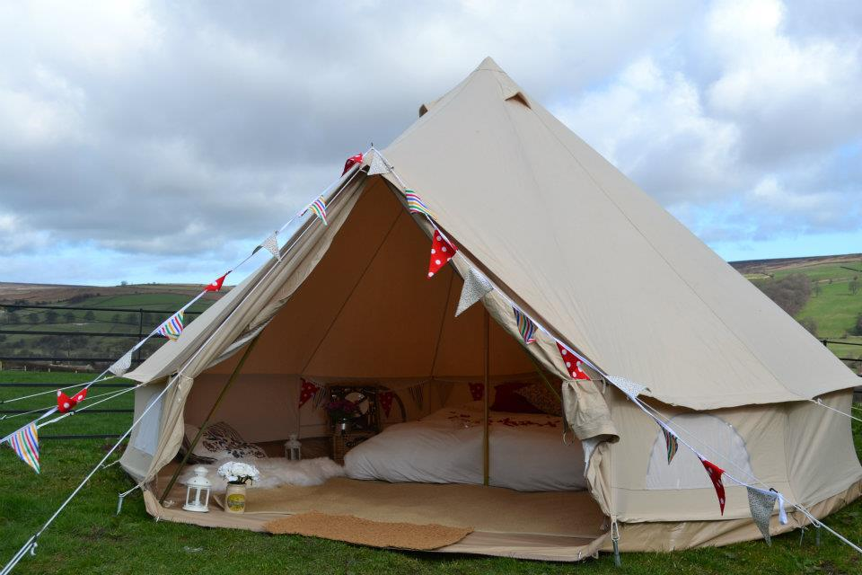 Extra large camping safari tents for sale buy extra for A frame canvas tents for sale