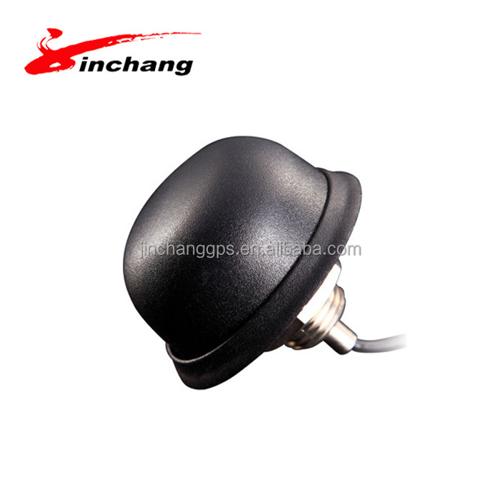 Hot Selling outdoor 3g external china gsm antenna