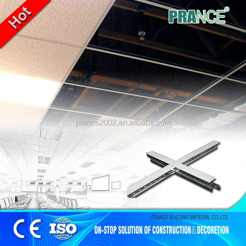 versatile durable gypsum board wall angle
