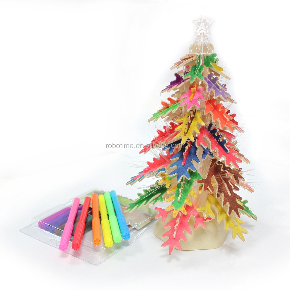 743 tags christmas decorations festival holiday christmas tree views - Christmas Product Christmas Product Suppliers And Manufacturers At Alibaba Com