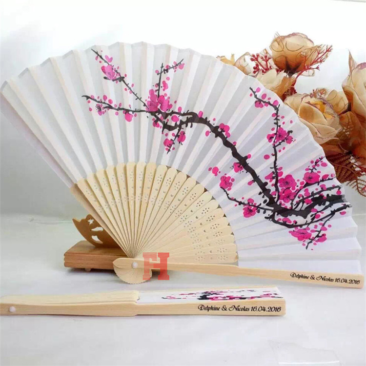 Harga Pabrik Kustom Kerajinan Bambu Sutra Tangan Pernikahan Nikmat