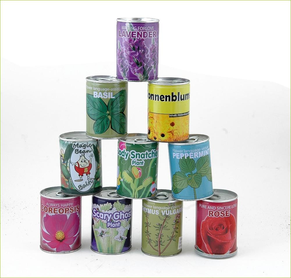 Professionelle Innovative Fair Trade Weihnachtsgeschenke Für Umwelt ...